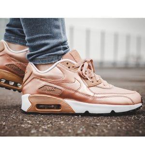 Nike air max 90 prm sneakers
